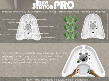 TS Pro Flyer